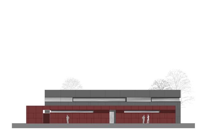 fertigstellung: grundschule und sporthalle am rosenmaar, köln