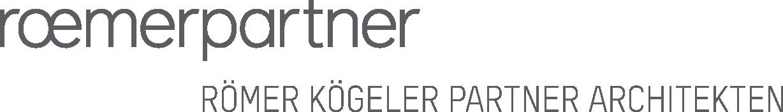 roemerpartner-logo