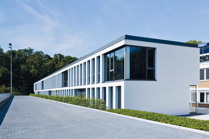 kap – kölner architekturpreis