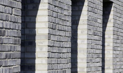 Haus Brücker Aue