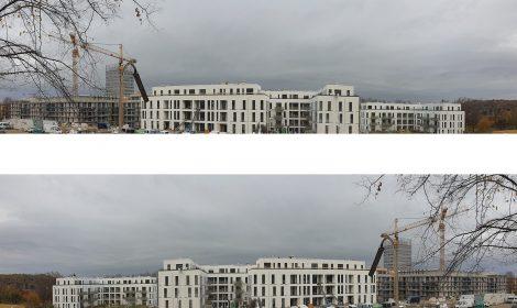 Ville Bonn