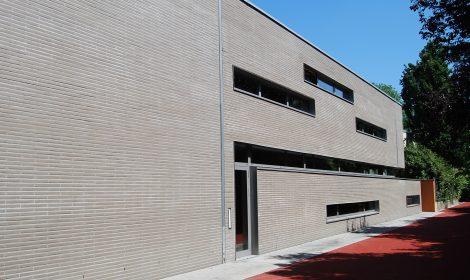 Grundschule Kapitelstraße, Köln