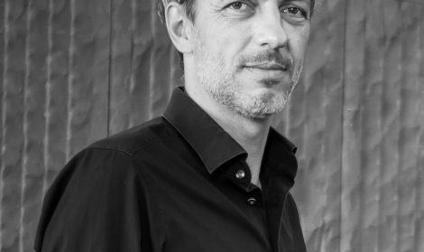 Klaus Hox-Beier
